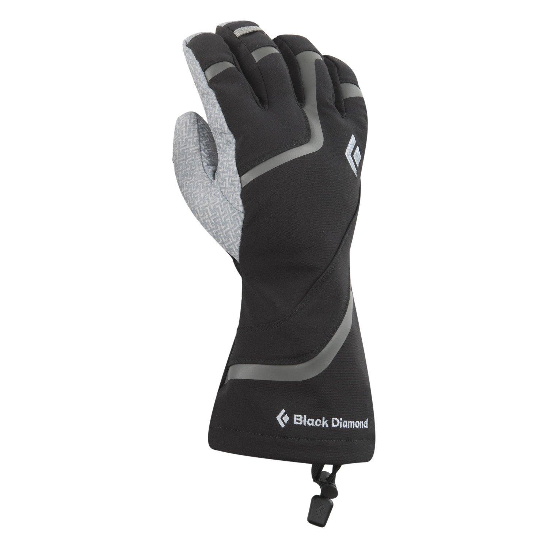 Pursuit Glove Mens by Black Diamond