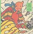 Hergé - chronologie d'une oeuvre Tome 5, 1943-1949