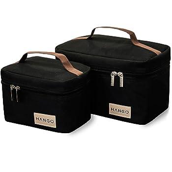 Hango Set Of Insulated Lunch Box