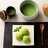 伊藤久右衛門 お菓子 ギフト 宇治抹茶アイスクリーム ご当地アイス 詰め合わせ 6個入
