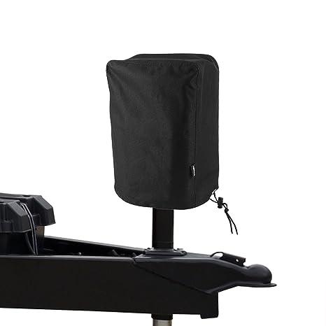 Amazon.com: BougeRV 600D - Funda para remolque eléctrico ...