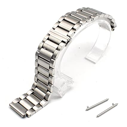 womens anita skagen strap women stainless watch bracelet dp watches metal s mesh with steel
