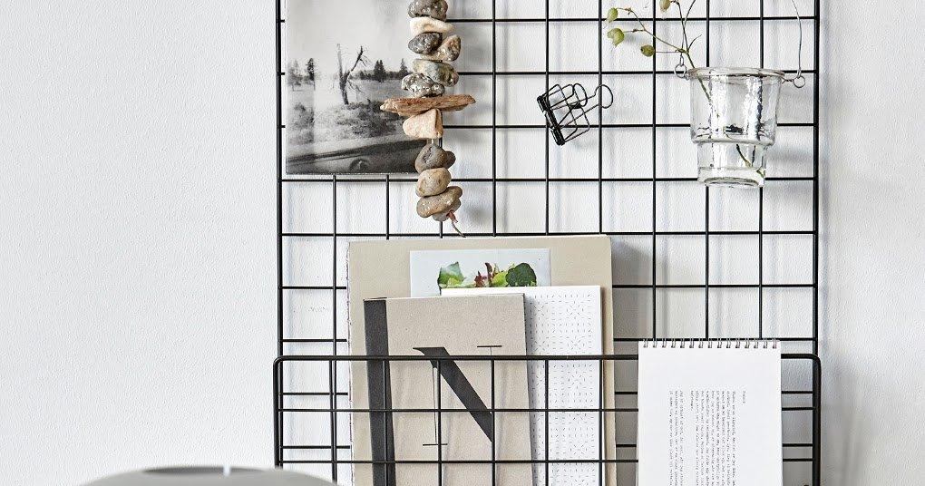 sch n drahtgitter f r die wand ideen elektrische. Black Bedroom Furniture Sets. Home Design Ideas