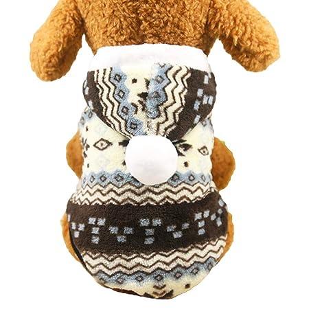 Yu-Xiang - Gorro de Bola de Nieve Corrugado de Dos Patas, Disfraz ...