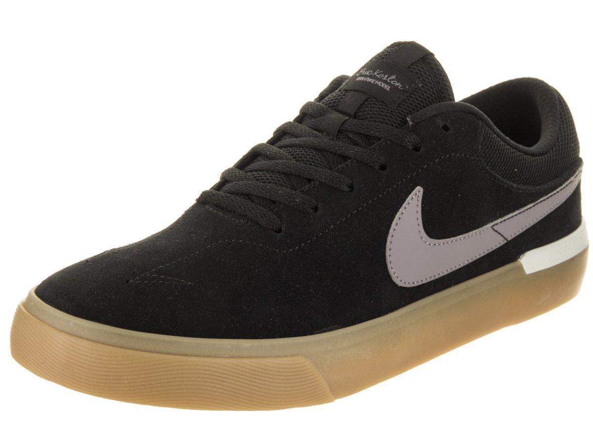 Nike Hombres de Dri-FIT Juego tiempo rayas fútbol Polo camisa XXL|Navy/Offwhite