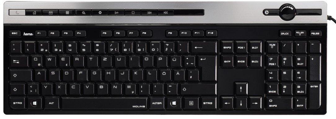 computer tastatur kaufen great tastatur deutsch russische. Black Bedroom Furniture Sets. Home Design Ideas