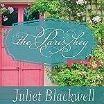 The Paris Key | Juliet Blackwell