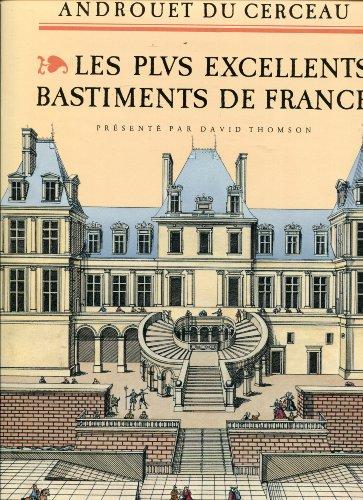 Les-plus-excellents-bastiments-de-France