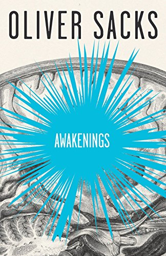 Awakenings [Oliver Sacks] (Tapa Blanda)