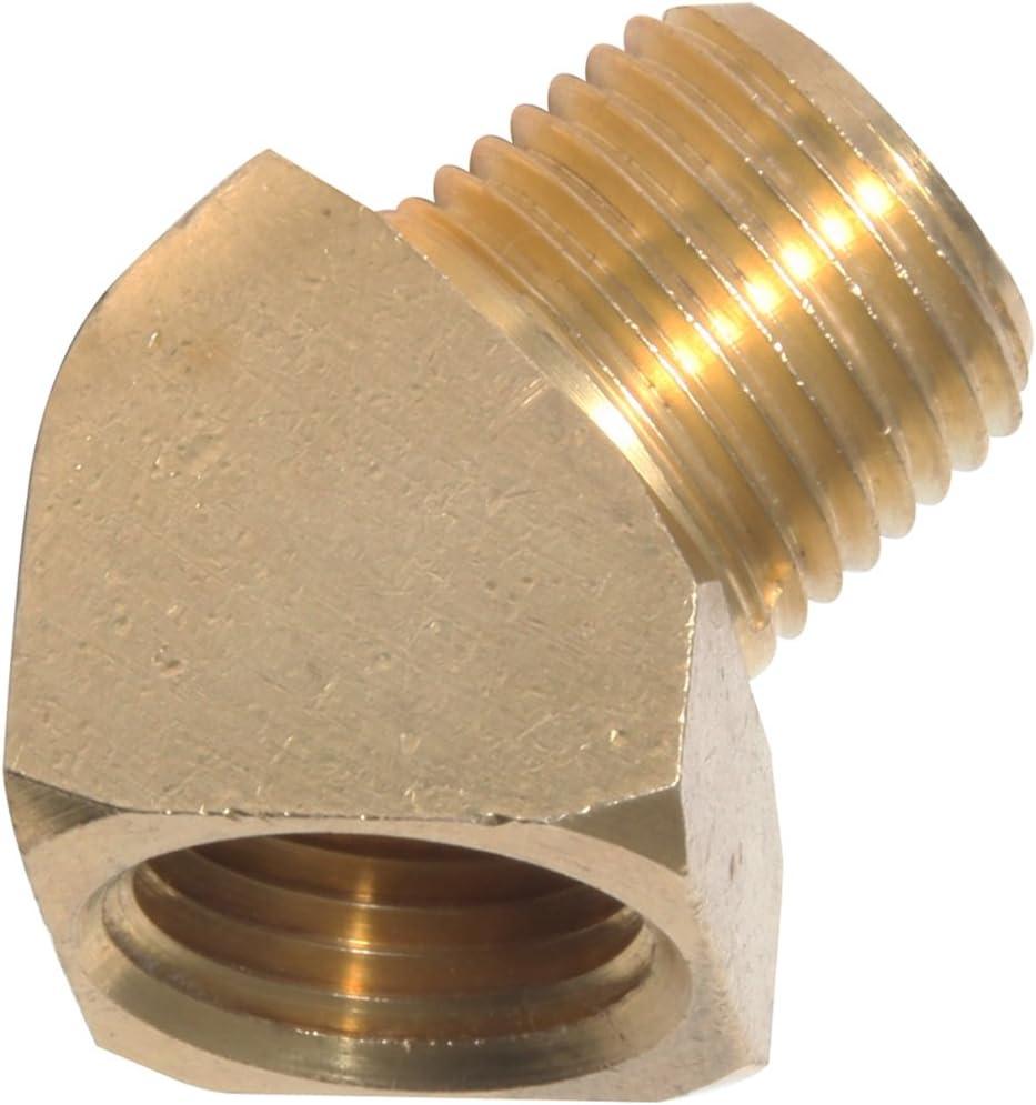 250952 Plug 3//8 NPT SPX Fitting