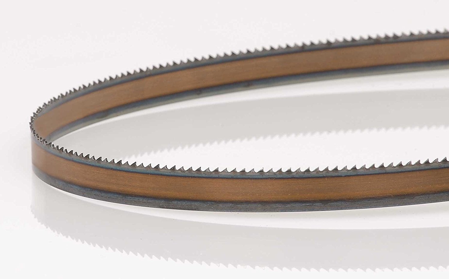 Timber Wolf Bandsaw Blade 1/2' x 93-1/2', 10 TPI