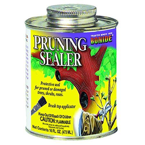 bonide-225-16-ounce-brush-top-pruning-sealer
