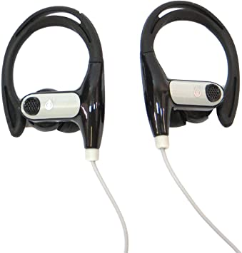 OnePlus - Auriculares deportivos con micrófono para smartphone ...