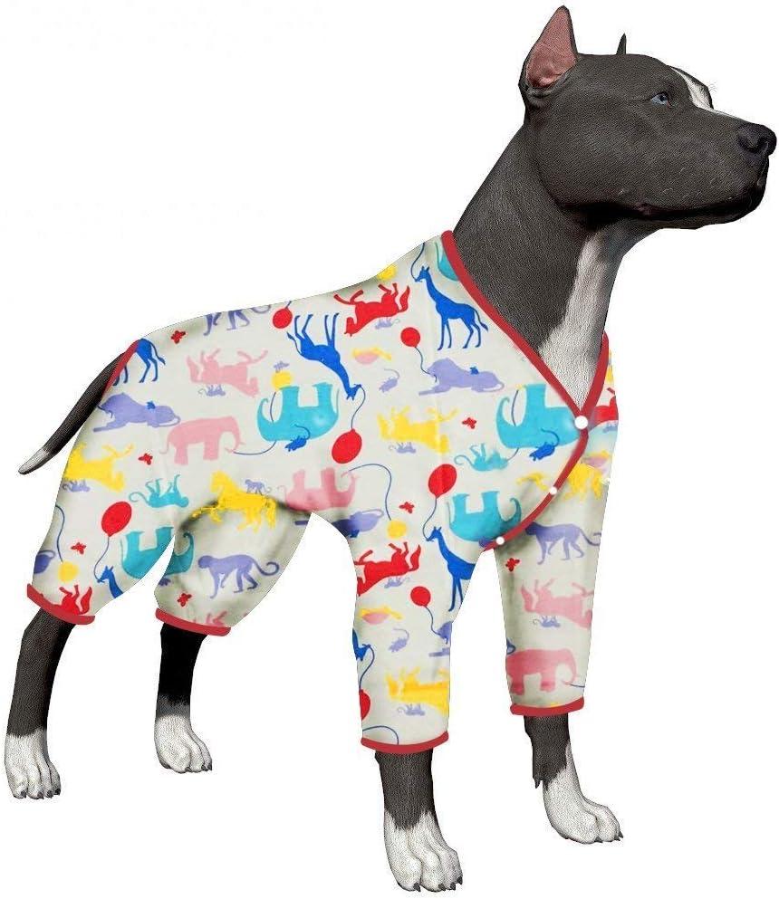 LovinPet Large Dog Clothes review