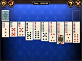 Lucky Solitaire [Download]