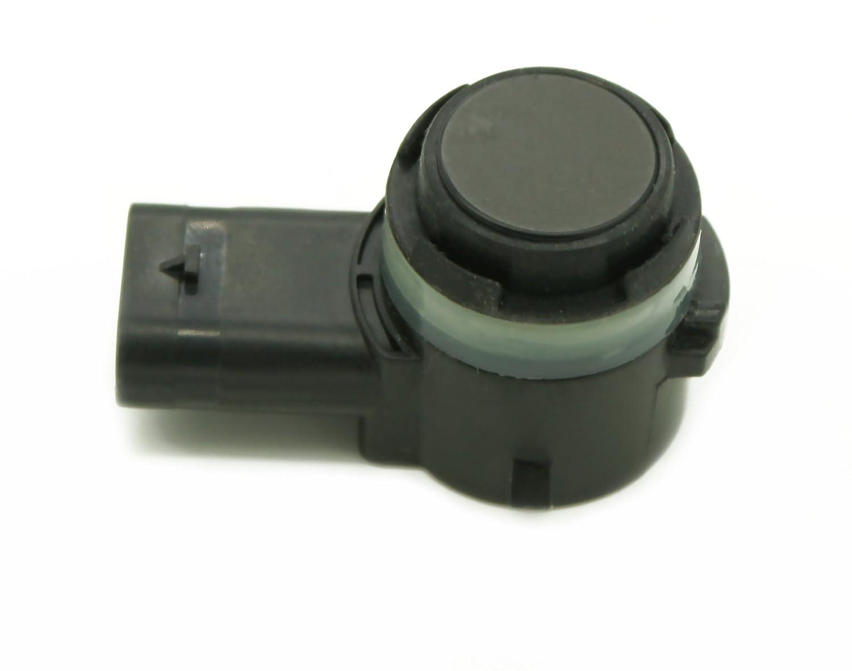 Electronicx sensor de estacionamiento aparcarmiento de coche tanto en retroceso Pdc Parktronic Sensor auxiliar de aparcamiento OE 9055504