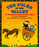 The Folks in the Valley, Jim Aylesworth, 0694009814