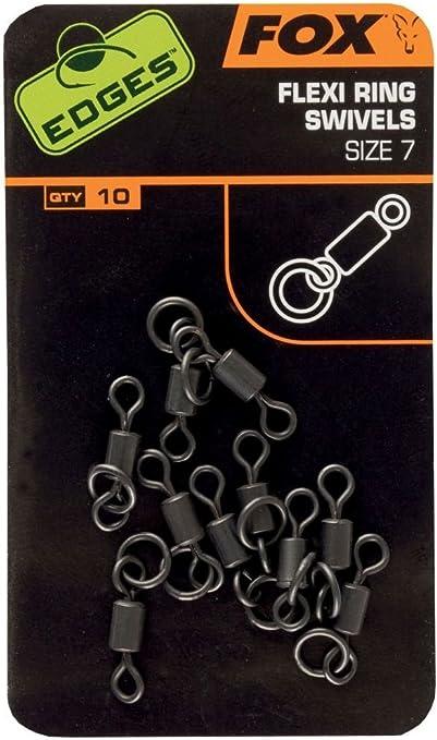 """W//STAINLESS S 10 SMALL BOTTOM BOUNCER SINKER 1//2 OZ WIRE .041X7/"""" LEG X3/"""" ARM"""