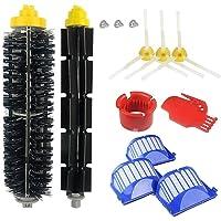AplusTech Pack Kit Repuestos y Accesorios Filtro