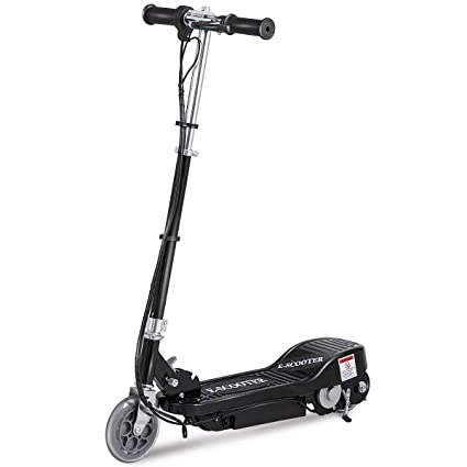 pgo scooter big maxx manual