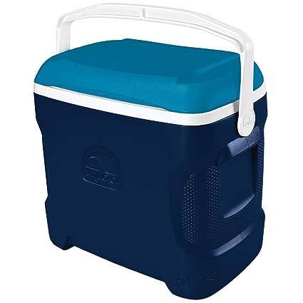 Igloo Island Breeze 9/ /Majestic Azul//Blanco N//A Azul