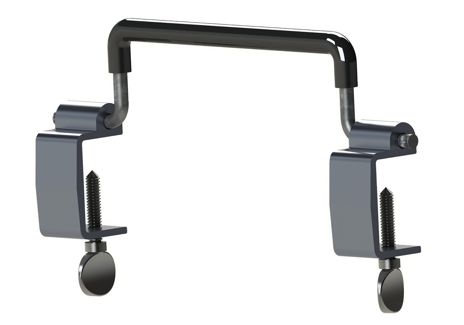 Ramparts Ramp Carrying Handle 1130000 Highland 1 piece