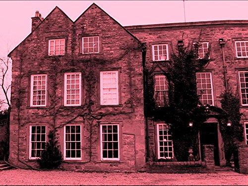 Carnfield Hall