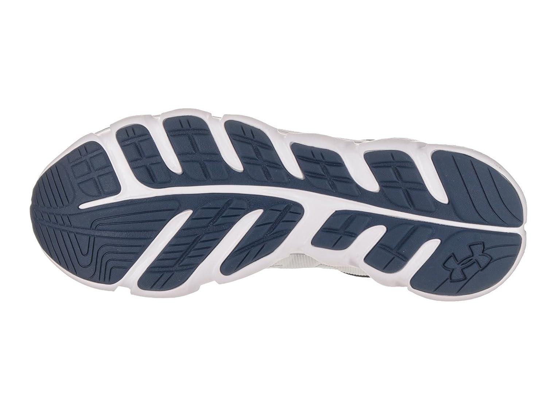Sous Assert 6 Chaussures De Course Hommes D'armure Amazone 4qoZi