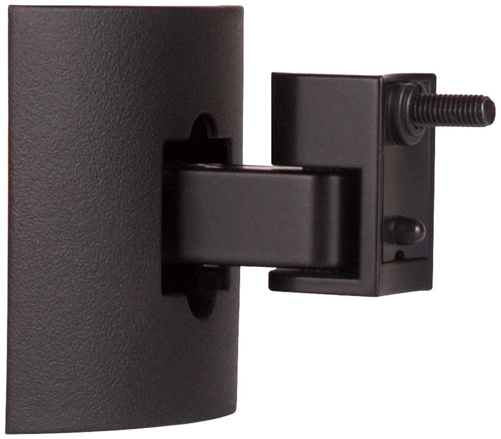 Bose UB-20 Series II Wall/Ceiling Bracket by Bose