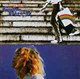 Rainbow Takeaway by Kevin Ayers (2003-11-21)