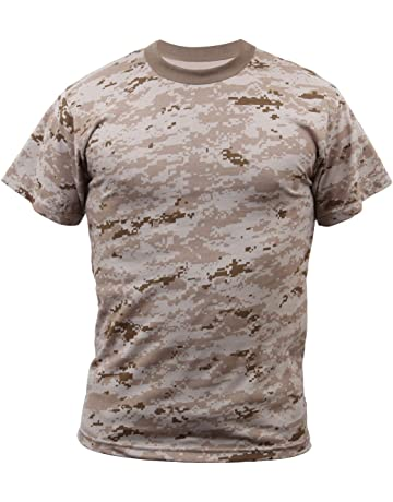e59f65c2 Men's Military Shirts | Amazon.com