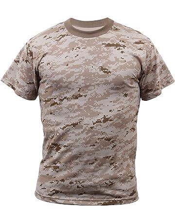 5cfa2ff9 Military Clothing | Amazon.com