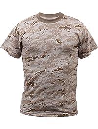 5e0bb96c Military Clothing | Amazon.com