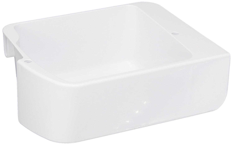 Frigidaire 242011701 Refrigerator Door Shelf Bin