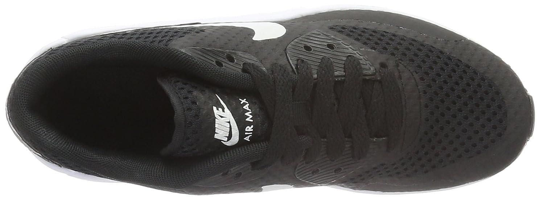 Kids Nike Air Max 90 Breathe