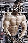 The Creative Crossfit Training Plan:...
