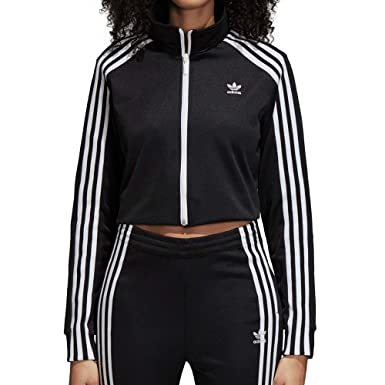 67c551babb8 adidas Originals Womens s Superstar Tracktop (XL