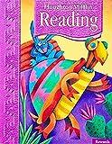 Reading Rewards, Level 3.1 (Houghton Mifflin Reading)