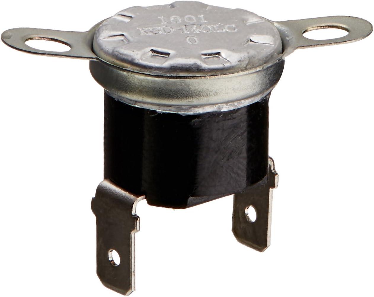 Samsung DE47-00050C Thermostat