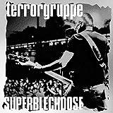 Superblechdose (Live/+Download) [Vinyl LP]
