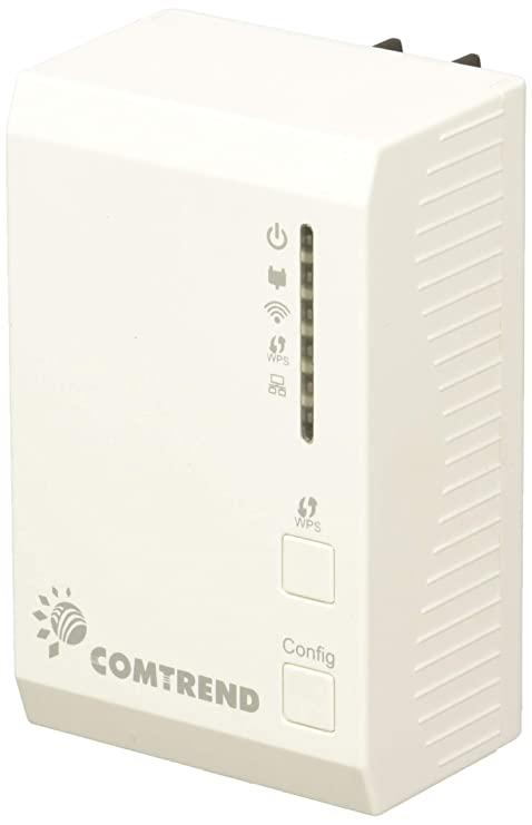 COMTREND WIRELESS LAN CARD WINDOWS 8 DRIVER