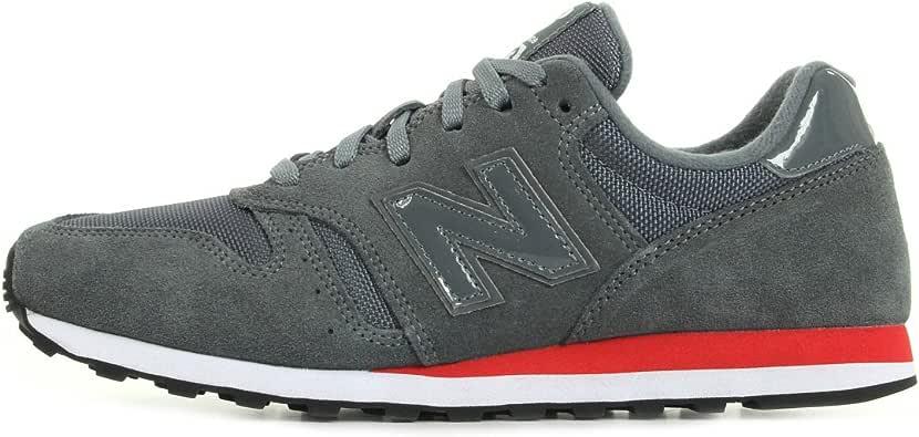 New Balance 373, Zapatillas de Running Hombre, ,: Amazon.es: Zapatos y complementos