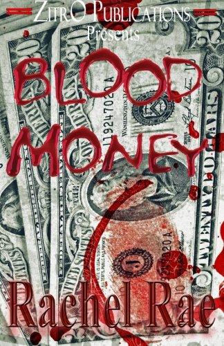 Search : Blood Money