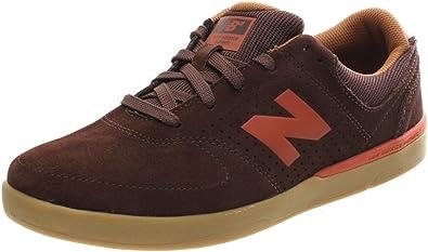 Numeric PJ Stratford 533 Skate Shoes
