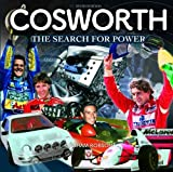 Cosworth: The Search for Power - 6th Edition