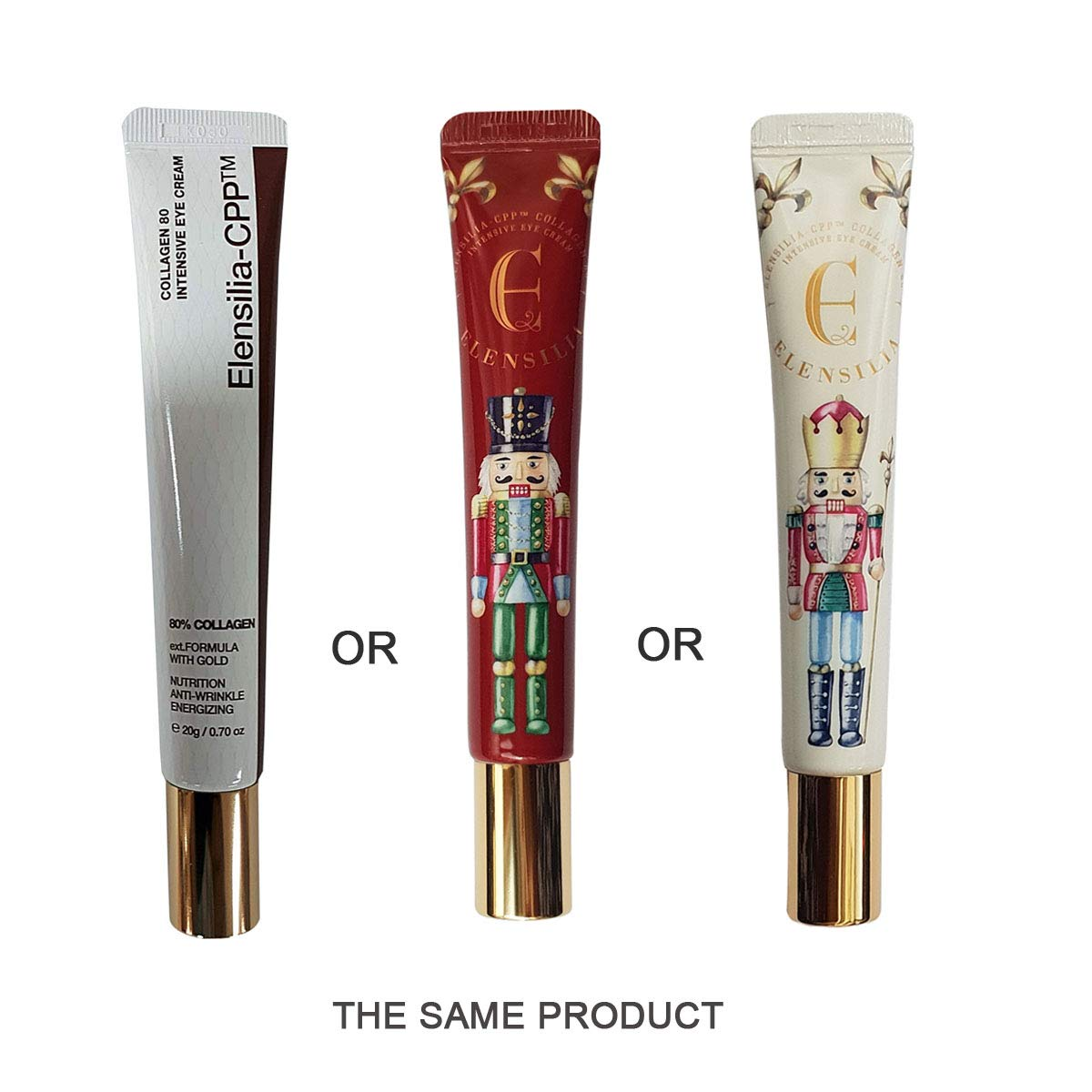 Top 5 Best Cheap Korean Eye Creams and Korean Moisturizer in 2021