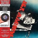 Sex Machine - Cardboard Sleeve - High-Definition CD Deluxe Vinyl Replica - IMPORT