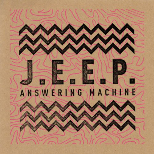 answering machine software