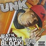 Beat N Down Yo Block