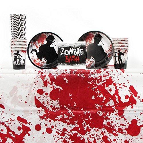 zombie supplies - 6